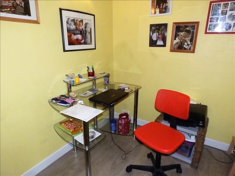 Vente appartement Moulins 74500€ - Photo 5