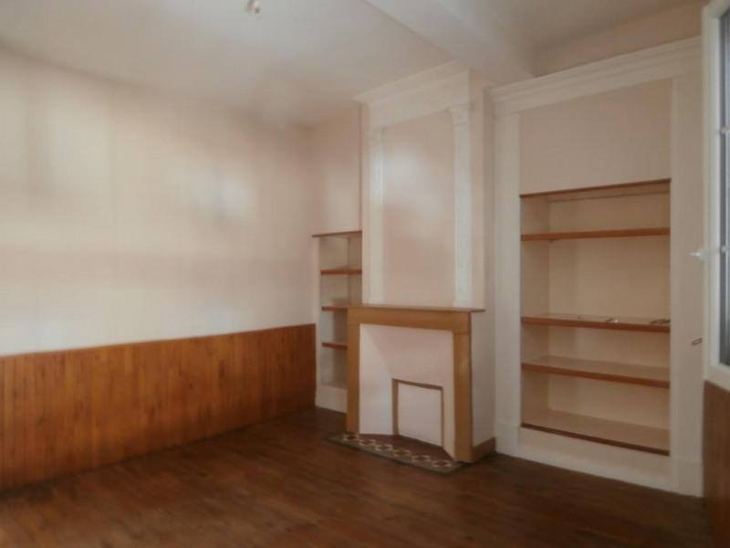 Location appartement Bergerac 480€ CC - Photo 1