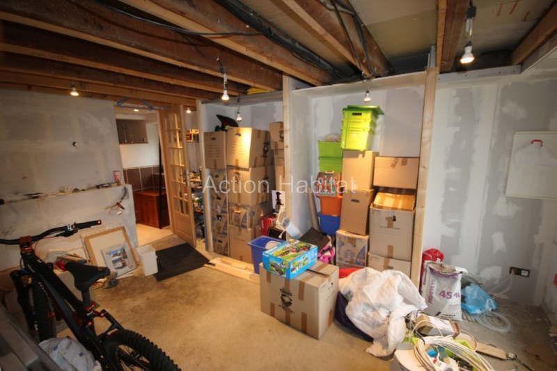 Vente maison / villa Lexos 138700€ - Photo 6