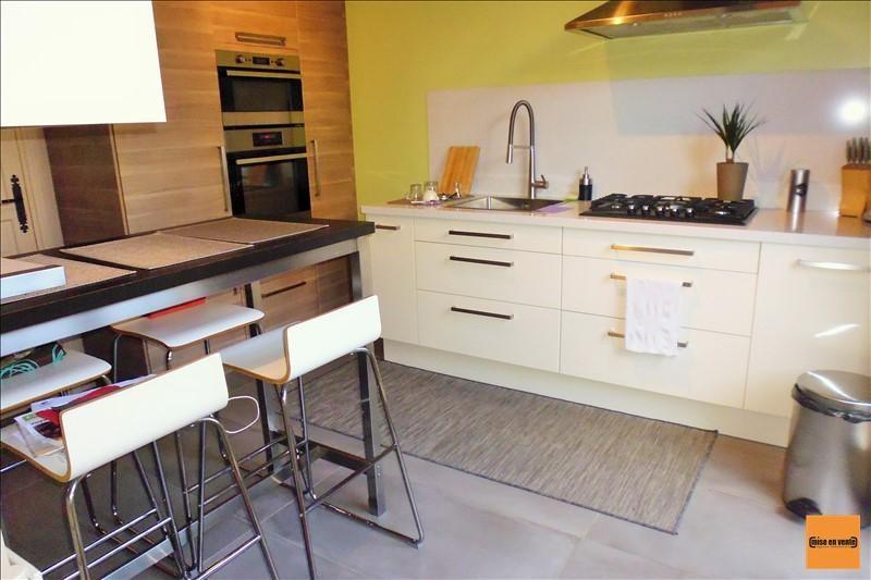 豪宅出售 住宅/别墅 Le perreux sur marne 1490000€ - 照片 2