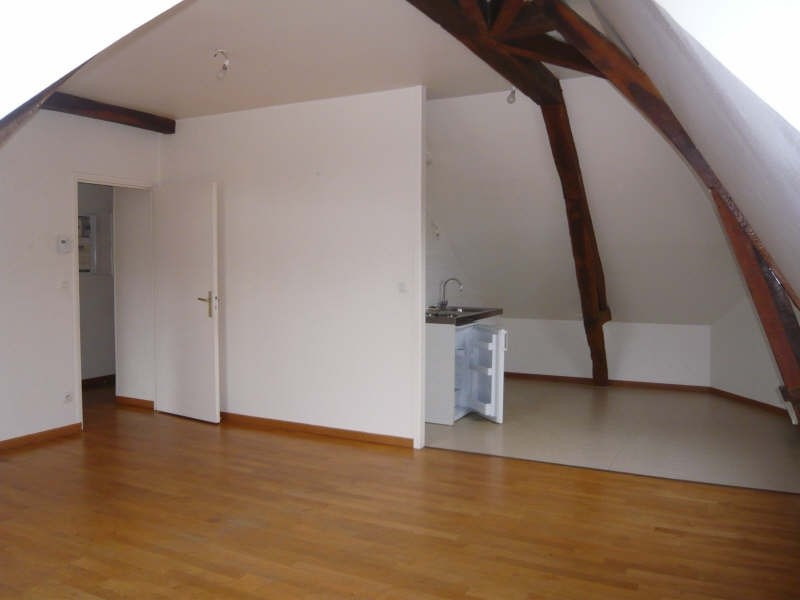Location appartement Fauville en caux 489€ CC - Photo 2