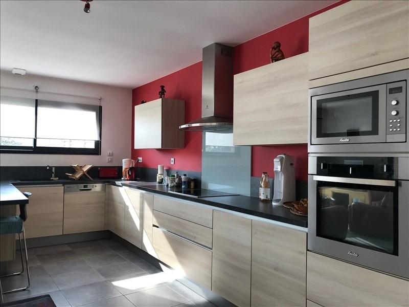 Vente maison / villa Reze 372750€ - Photo 4