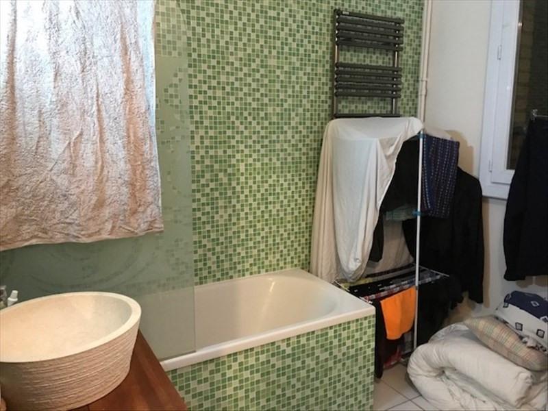 Vente appartement Bois colombes 285500€ - Photo 3