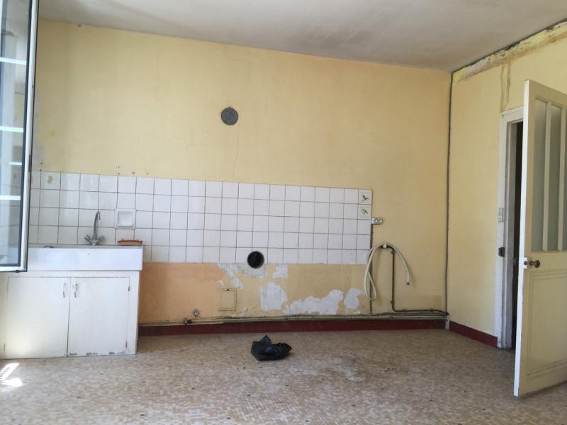 Sale house / villa Cognac 140000€ - Picture 4