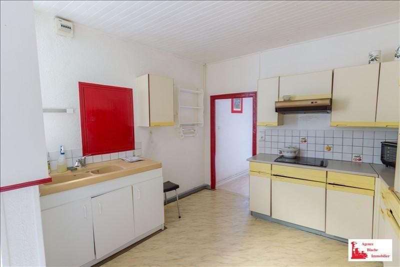 Vente maison / villa Loriol-sur-drôme 77000€ - Photo 3