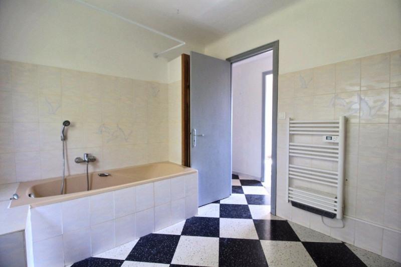 Produit d'investissement maison / villa Nimes 264000€ - Photo 10