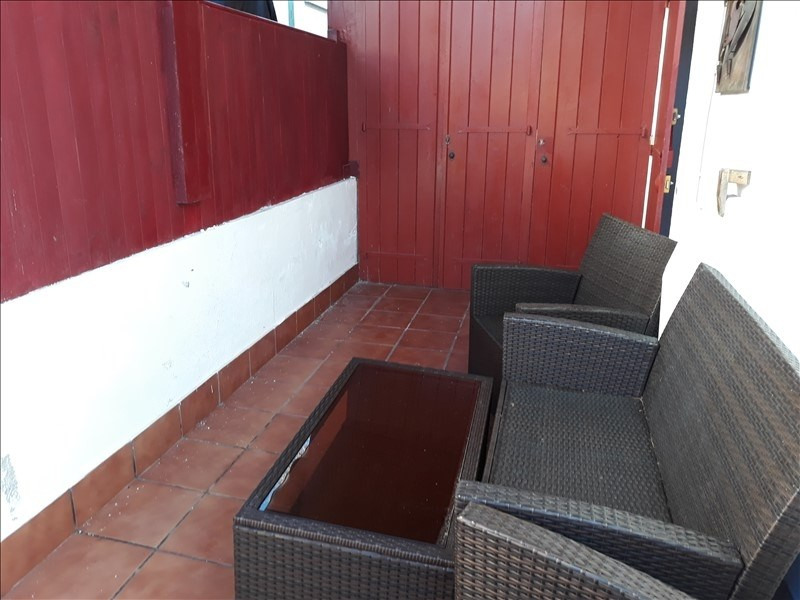 Vente maison / villa Hendaye 179000€ - Photo 7