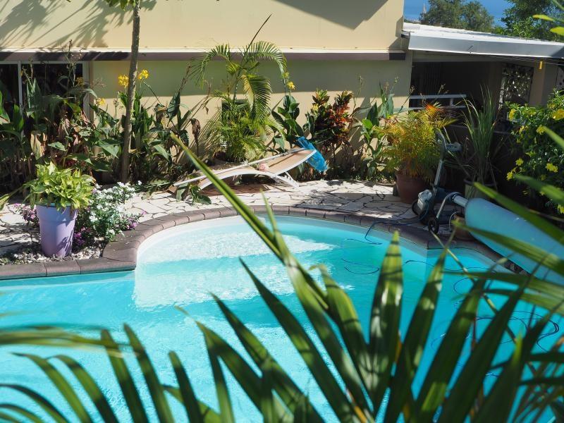 Vente maison / villa La possession 375000€ - Photo 2