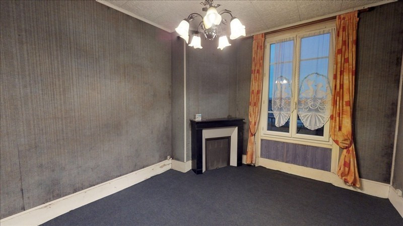 Produit d'investissement appartement Villeneuve st georges 119000€ - Photo 5