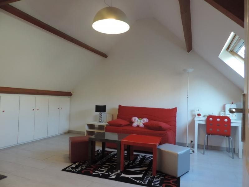 Vente maison / villa Antony 680 000€ - Photo 10