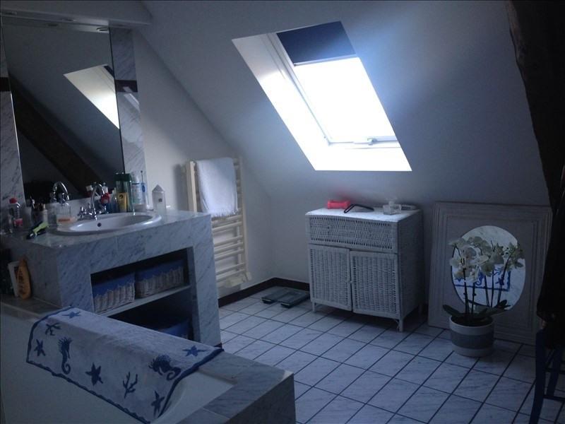 Sale apartment Douai 162000€ - Picture 7