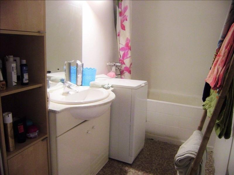 Venta  apartamento Salon de provence 145000€ - Fotografía 6