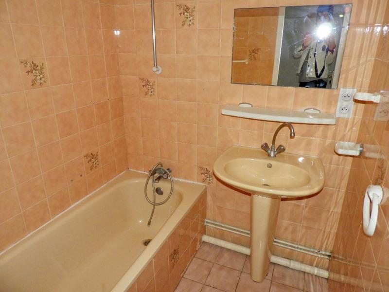 Sale apartment Saint palais sur mer 98440€ - Picture 6