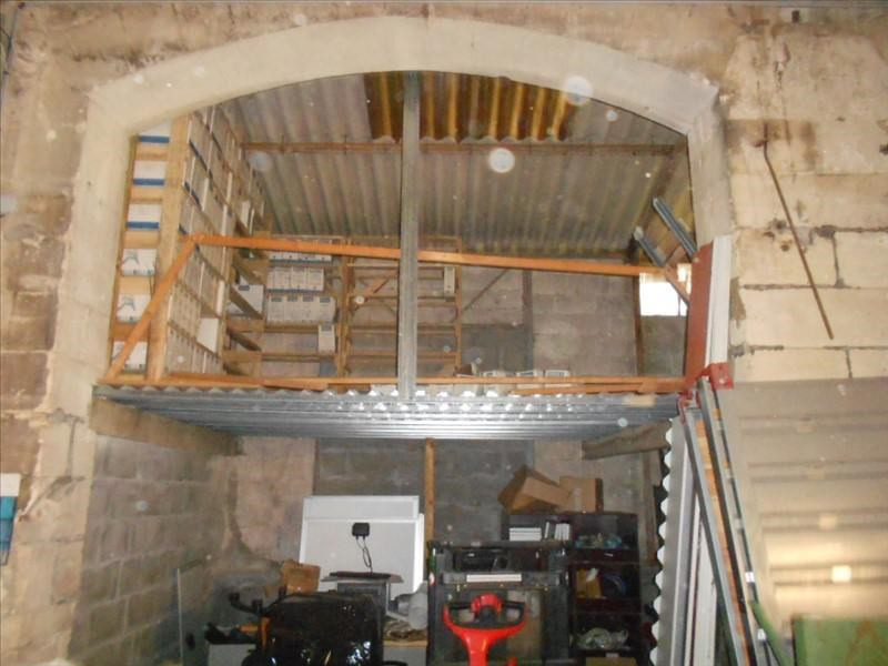 Vente local commercial Aigrefeuille d aunis 44000€ - Photo 3