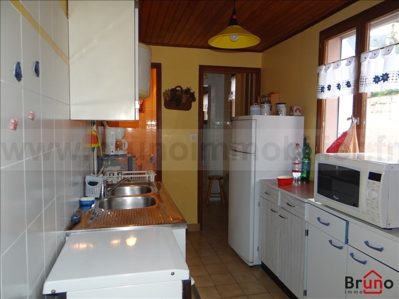 Revenda casa Le crotoy  - Fotografia 7