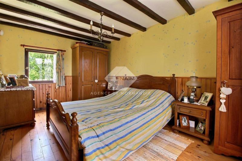 Vente maison / villa Montreuil-l'argille 103000€ - Photo 5