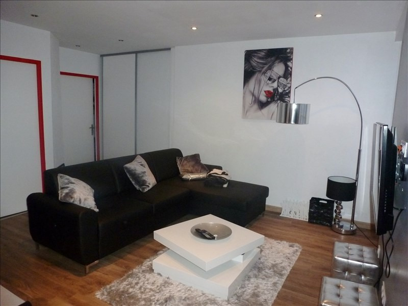 Sale apartment Le coteau 67 000€ - Picture 4