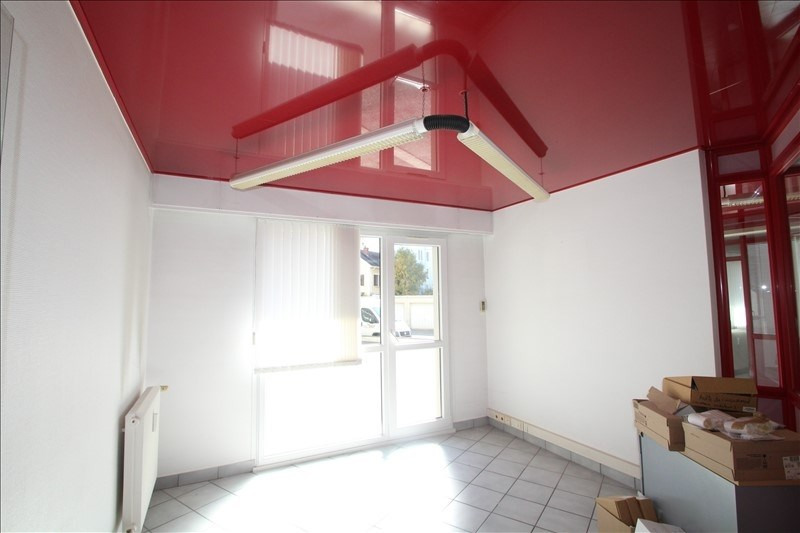 Sale office Chambery 199000€ - Picture 4