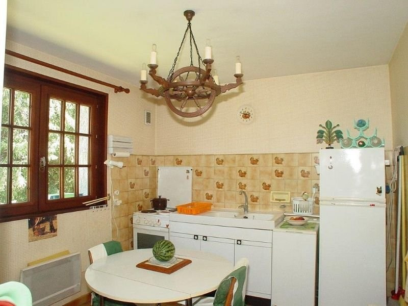Vente maison / villa Le chambon sur lignon 168000€ - Photo 4