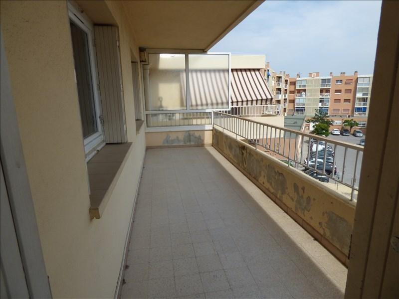 Vente appartement La valette du var 165000€ - Photo 8