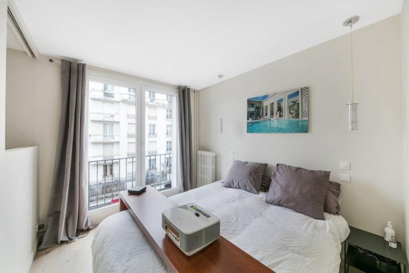 Престижная продажа квартирa Boulogne-billancourt 435000€ - Фото 7