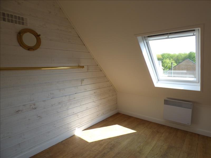 Sale house / villa Prat 118000€ - Picture 6