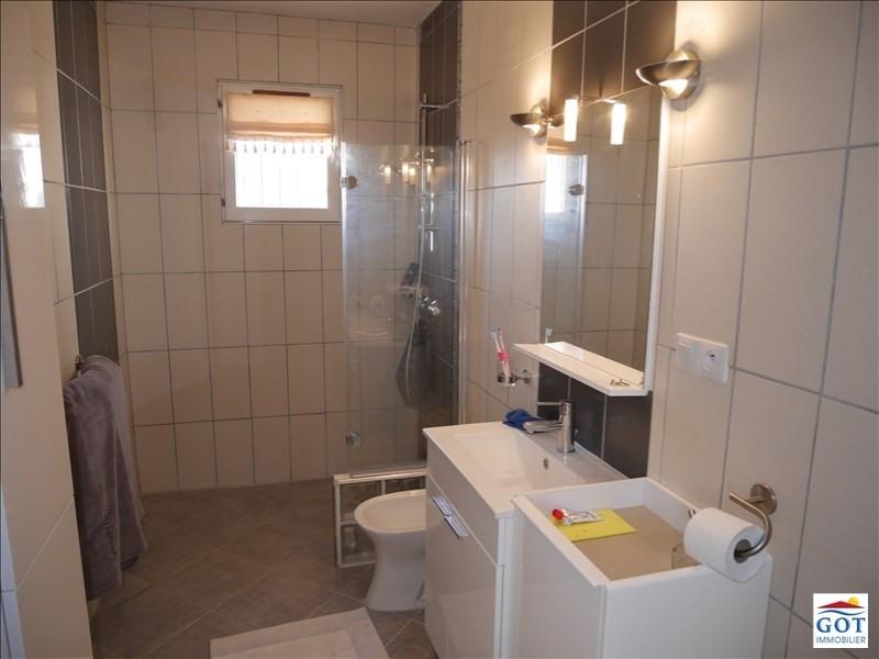 Vente maison / villa St laurent de la salanque 214000€ - Photo 2