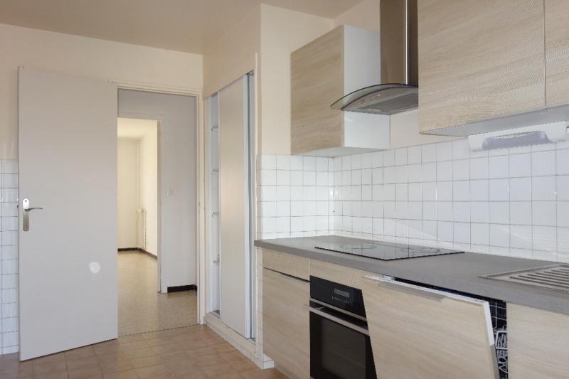 Rental apartment La seyne sur mer 880€ CC - Picture 4