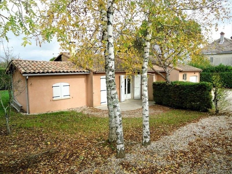 Vente maison / villa Albi 200000€ - Photo 10