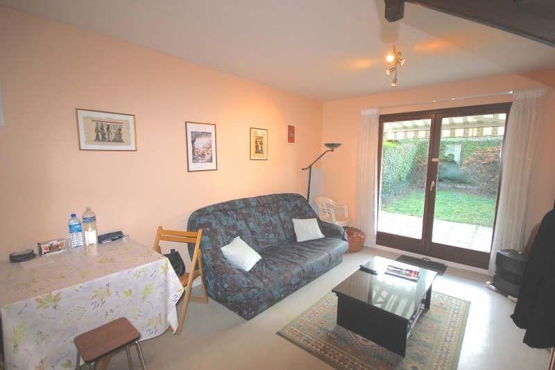 Sale house / villa Villers sur mer 149000€ - Picture 4