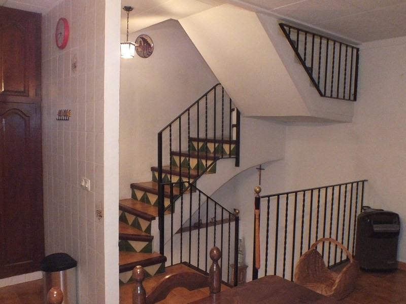 Venta  casa Empuriabrava 160000€ - Fotografía 7