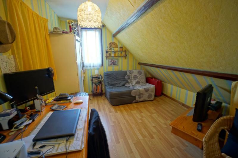 Vente maison / villa Les andelys 205000€ - Photo 7