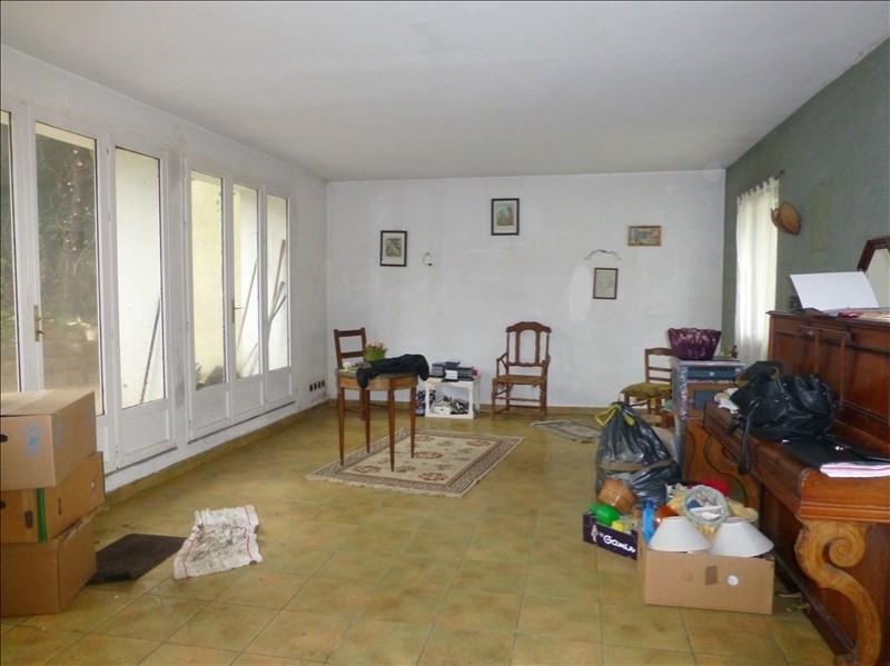 Verkoop  huis Villennes sur seine/ medan 420000€ - Foto 5