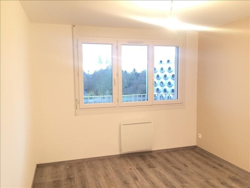 Sale apartment Strasbourg 146900€ - Picture 2