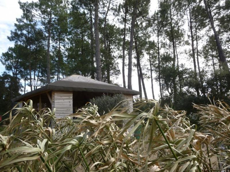 Vente de prestige maison / villa Labenne 649000€ - Photo 6