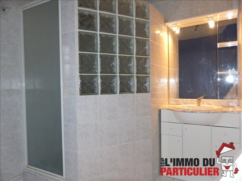 Vente maison / villa Vitrolles 285000€ - Photo 5