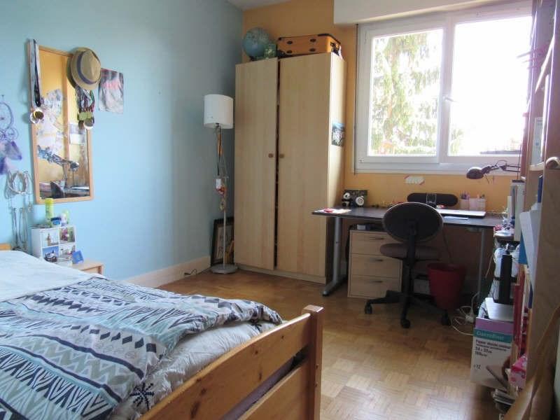 Vente appartement Antony 289000€ - Photo 6