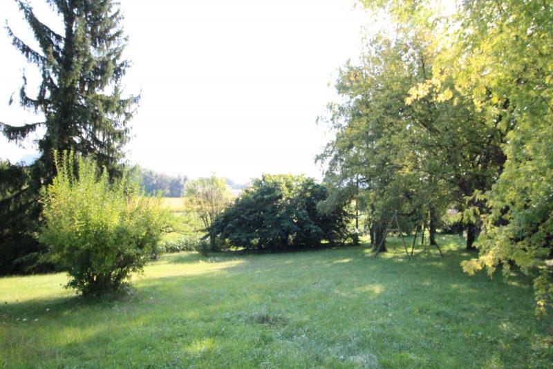 Vente maison / villa Morestel 235000€ - Photo 18