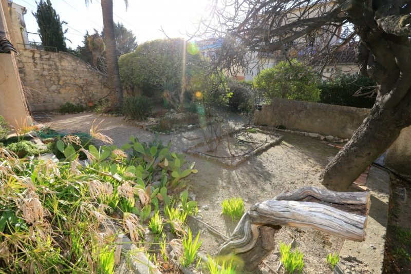 Vente de prestige maison / villa Toulon 880 000€ - Photo 6