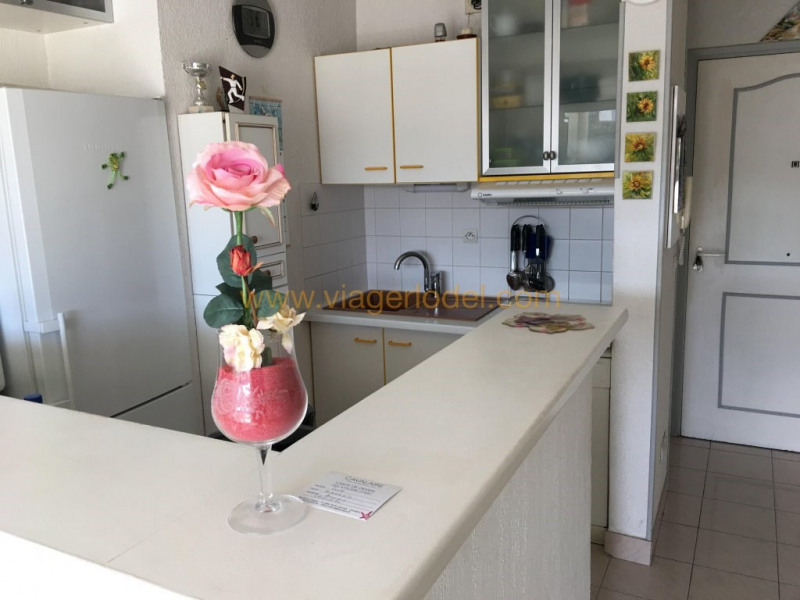 养老保险 公寓 Cavalaire-sur-mer 65000€ - 照片 5