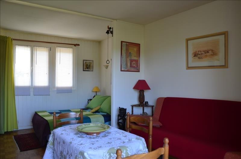 Produit d'investissement appartement Vallon pont d arc 69550€ - Photo 5