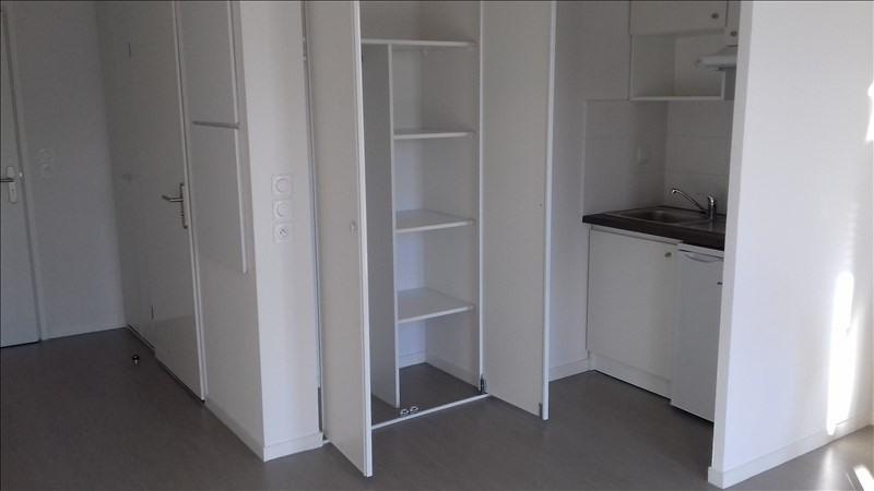 Location appartement Villenave d ornon 425€ CC - Photo 2