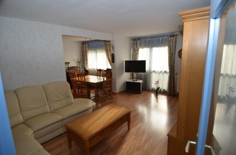 Vente appartement Noisy le grand 234000€ - Photo 1