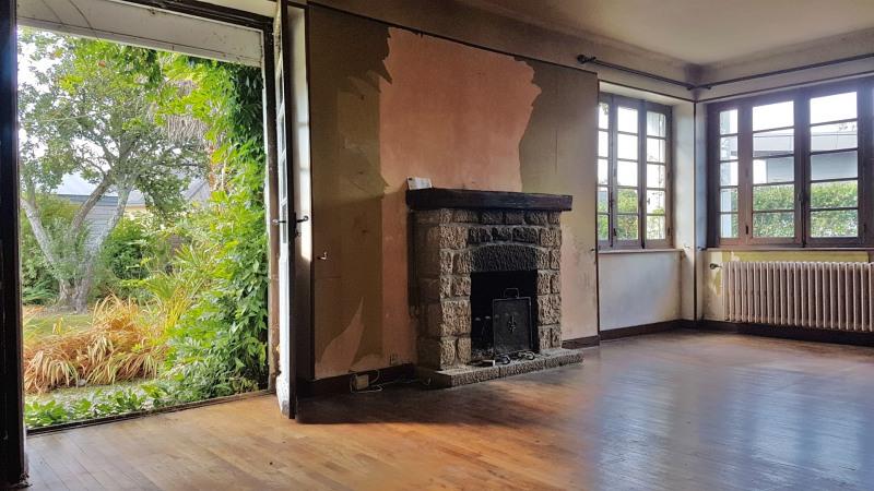 Sale house / villa Combrit 299900€ - Picture 1