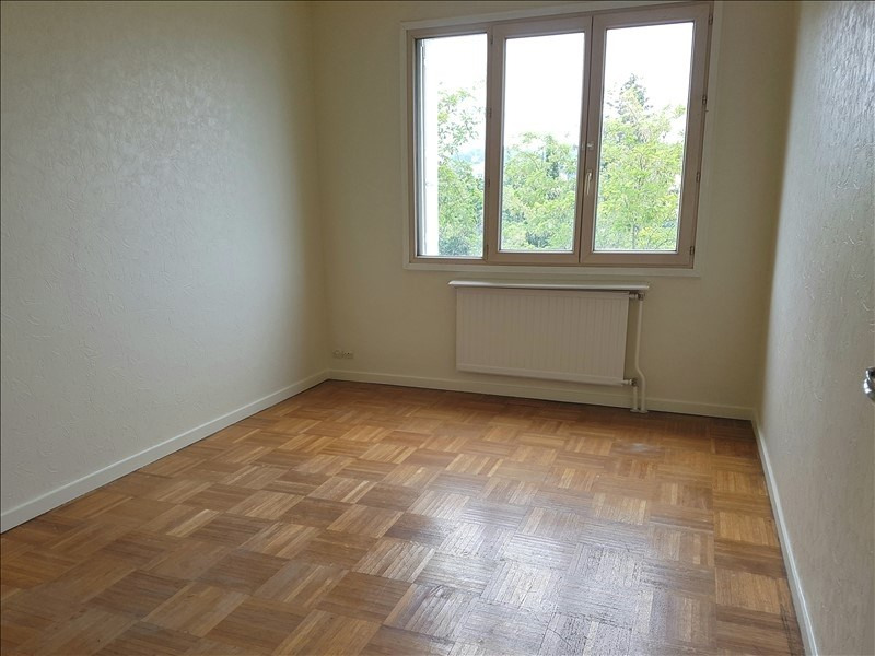 Vente appartement Tassin-la-demi-lune 185 000€ - Photo 3