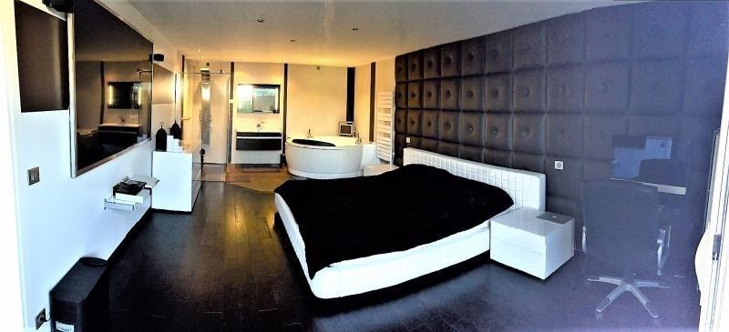 Sale apartment Pontault combault 312000€ - Picture 4
