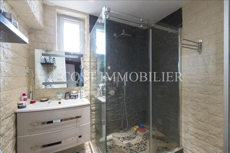 Vente appartement Colombes 283 000€ - Photo 7