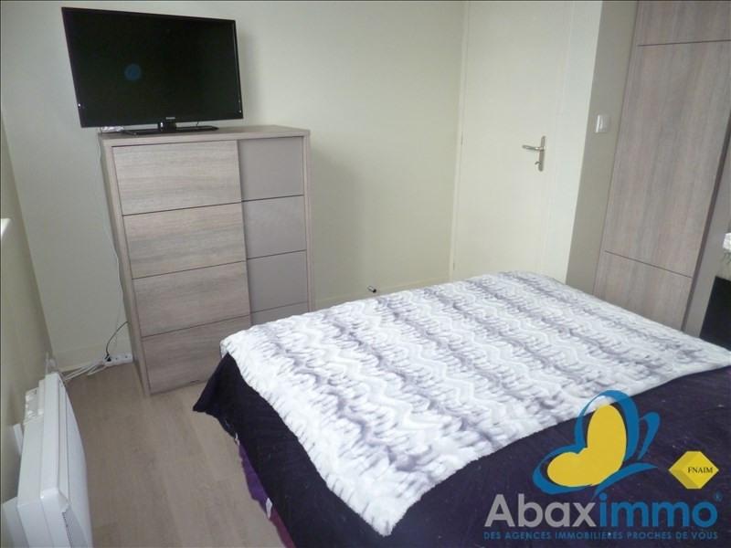 Vente appartement Bretteville sur laize 83400€ - Photo 4