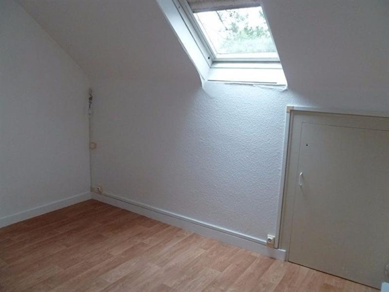 Rental apartment La baule 375€cc - Picture 4