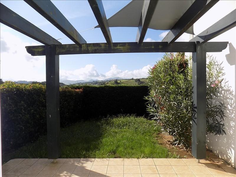 Vente maison / villa St pee sur nivelle 291000€ - Photo 2